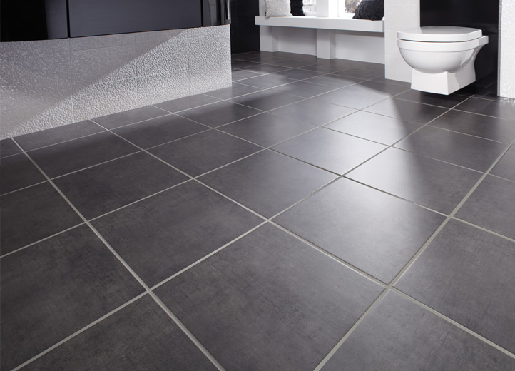 Bathroom floor tiles options u2013 BlogBeen