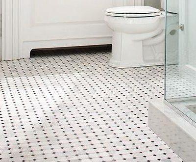 Some Types Of Bathroom Floor Tiles Decorifusta
