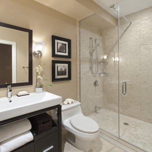 Bathroom Vanity Lighting Ideas | Houzz