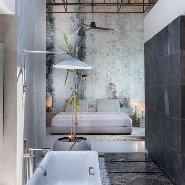 Bathroom : Bathroom Lighting Designs 45 Top Notch Luxury Bathroom