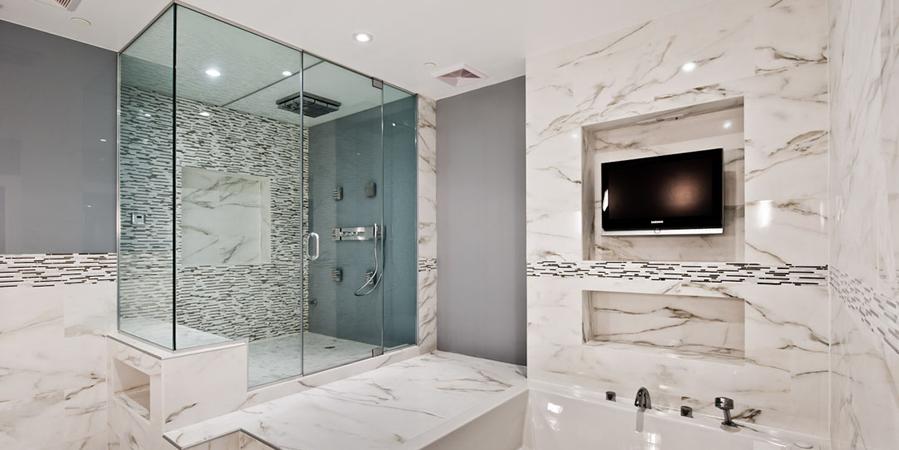 Bathroom Remodeling Specialists Los Angeles | Bathroom Renovation