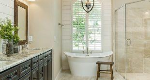 Bathroom Remodel Tampa | Free Estimate | Bathroom Contractor