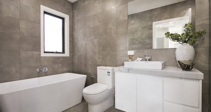 Custom Bathroom Remodeling - Jude's Bathrooms