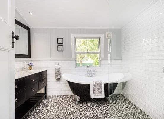 Bathroom Renovation | New Designs | Affordable cost | Expert Plumber