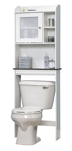 Bathroom Shelves Add To Your