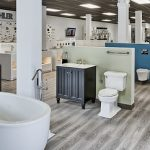 Bathroom Showrooms that You   Can Make Stylish and Elegant
