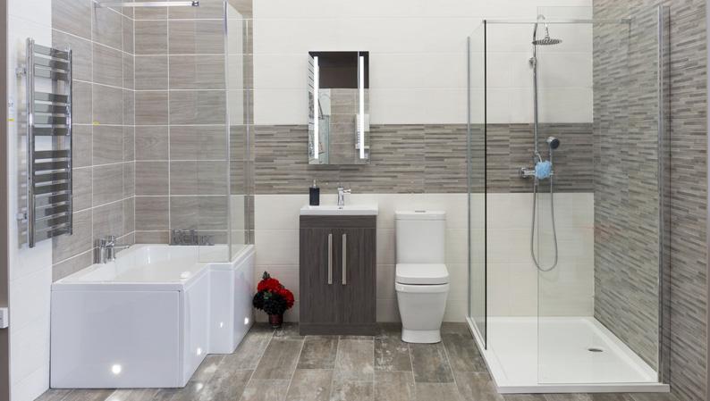 Bathroom Showrooms that You Can Make Stylish and Elegant u2013 BlogAlways
