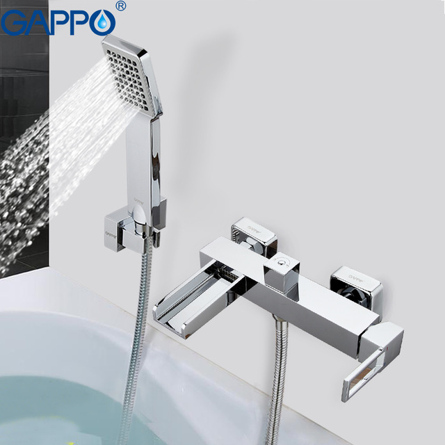 Amazing Bathroom Taps For Your   House