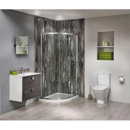 Wall Panels - Bathroom Wall Panels