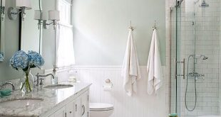 The Ultimate Guide to Planning a Bathroom Remodel in 2019