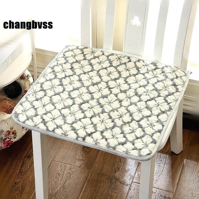 Beautiful Kitchen Chair Cushions Hot Cheap Floor Chair Cushion Car