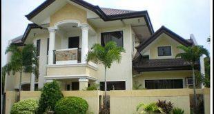 Beautiful Houses, Dream House, House Design - YouTube