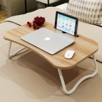 The Importance Of Bed Desk