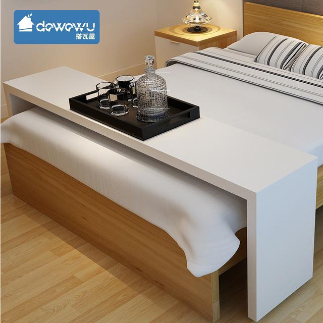 Betere The Importance Of Bed Desk – Decorifusta GQ-97