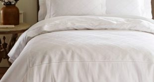 Cadence Bed Linens