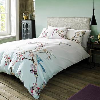 Designer Bed Linen Collections - Amara