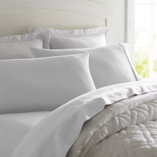 Bed Sheets You'll Love | Wayfair