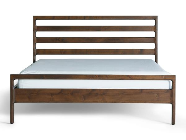 Choosing a sturdy and Stylish   Bedframe for Your Bedroom