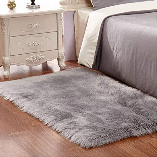 Bedroom Carpets: Amazon.co.uk
