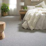 Bedroom Carpet – Choose   Amongst Thousands