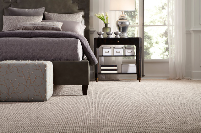 Why bedroom carpets for bedroom u2013 BlogBeen