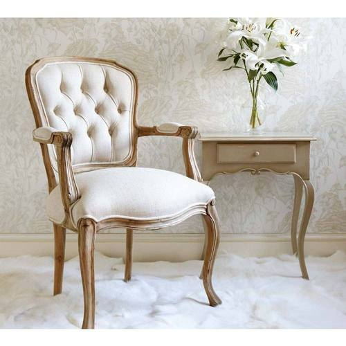 Stylish Bedroom Chair at Rs 13000 /piece | Bedroom Chairs | ID