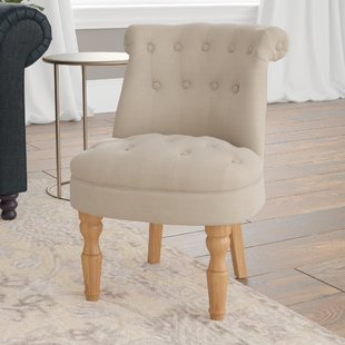 Boudoir Bedroom Chairs | Wayfair.co.uk