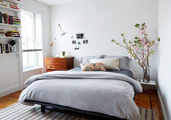 100 Bedroom Decoration Ideas & Photos | Shutterfly