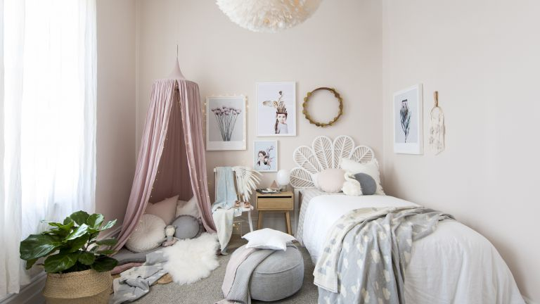 12 small kids' bedroom design ideas 2019 | Real Homes