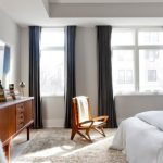 Bedroom Design Ideas: Easy And   Beneficial