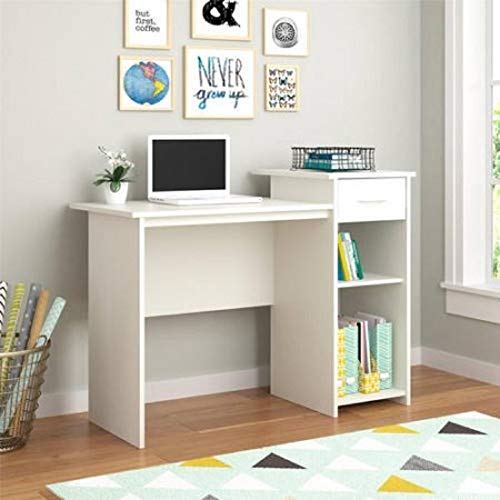 Bedroom Desk: Amazon.com