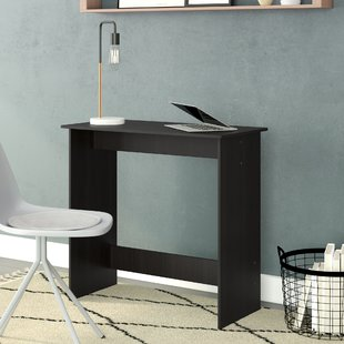 Small Bedroom Desk | Wayfair