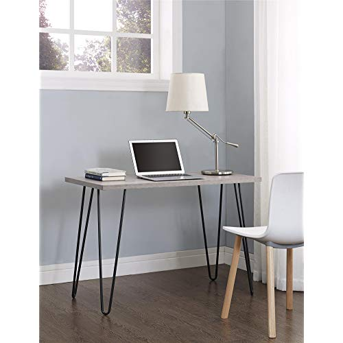 Small Bedroom Desks: Amazon.com