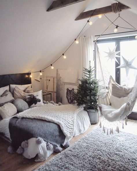 AWESOME BEDROOM IDEAS FOR   TEENAGE GIRLS