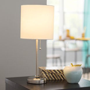 Creating Romance and   Comfortable Vision at Night with Bedroom Lamps