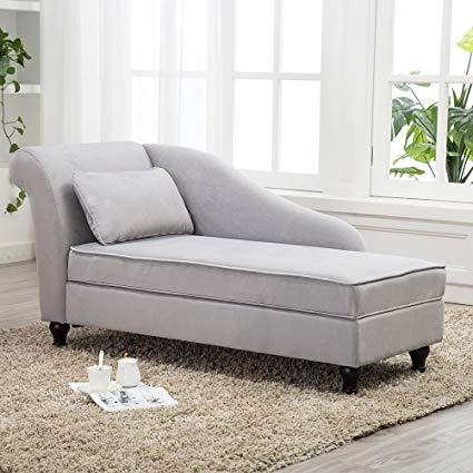 The Worth Of Having Bedroom   Sofa