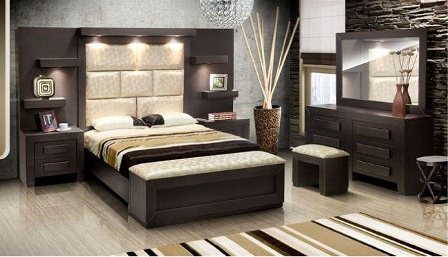 Your guide to Bedroom Suites | bedroom furniture | Bedroom decor