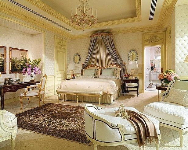 Luxury Bedroom Design Stylish Luxury Bedroom Decorating Ideas