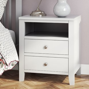 Bedside Tables – Quite A   Lovely Furniture