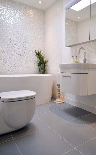 5 Tips on Buying the Best Bathroom Suites | Bathroom Suites by Elle