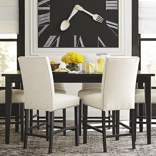 Dining Room Furniture Sets | Dining Room Furniture | Bassett Furniture
