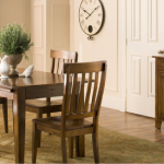 Tips to select the best Dining   Table for your house