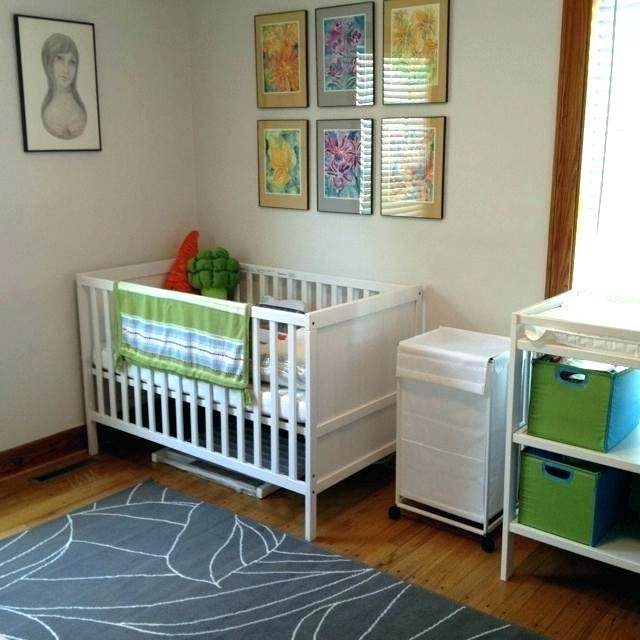 Best Place For Baby Furniture Baby Furniture Baby Furniture Sets