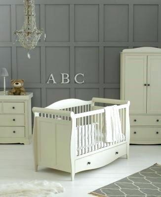 Baby Furniture Ideas Grey Baby Nursery Furniture Furniture Best Baby
