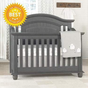 Best newborn baby furniture   sets