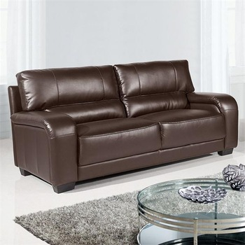 Best Sofa Set,New Trend Sofa,Nice Design Sofa