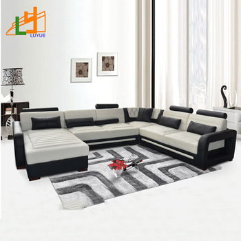 Best Sofa Set For Your House - Decorifusta