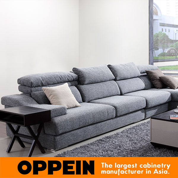 Best Sofa Set For Your House