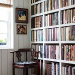 Innovative & Appealing   Bookcase Ideas For Your Home