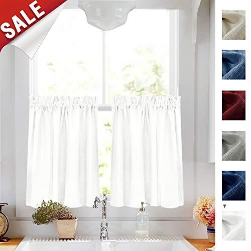 Cafe Curtain: Amazon.com